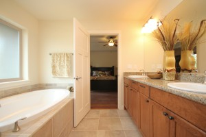 Wenatchee Bathroom Remodeling