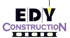 EDY Construction | Wenatchee Construction & Remodeling Services